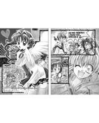 Kamikaze Kaitou Jeanne 11: 11 Volume Vol. 11 by Tanemura, Arina