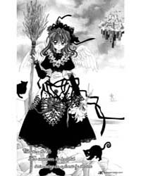 Kamikaze Kaitou Jeanne 12: 12 Volume Vol. 12 by Tanemura, Arina