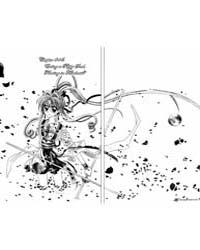 Kamikaze Kaitou Jeanne 14: 14 Volume Vol. 14 by Tanemura, Arina