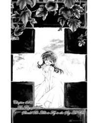 Kamikaze Kaitou Jeanne 15: 15 Volume Vol. 15 by Tanemura, Arina