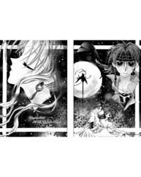 Kamikaze Kaitou Jeanne 16: 16 Volume Vol. 16 by Tanemura, Arina