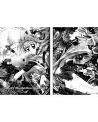 Kamikaze Kaitou Jeanne 24: 24 Volume Vol. 24 by Tanemura, Arina
