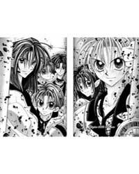 Kamikaze Kaitou Jeanne 28: 28 Volume Vol. 28 by Tanemura, Arina