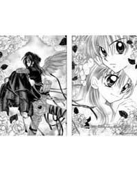Kamikaze Kaitou Jeanne 29: 29 Volume Vol. 29 by Tanemura, Arina