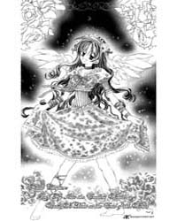 Kamikaze Kaitou Jeanne 30: 30 Volume Vol. 30 by Tanemura, Arina