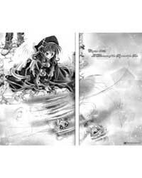 Kamikaze Kaitou Jeanne 5: 5 Volume Vol. 5 by Tanemura, Arina