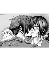Kamisama No Iutoori II 36: Love Volume No. 36 by Muneyuki, Kaneshiro