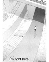Kannagi 17: Ephemerality Volume Vol. 17 by Takenashi, Eri