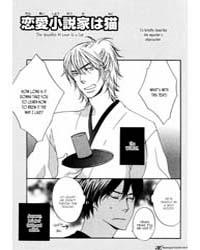 Kannou Shousetsuka No Neko 2 : 2 Volume Vol. 2 by Takumi, Yuu