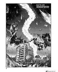 Kanojo Wo Mamoru 51 No Houhou 19: 19 Volume Vol. 19 by Furuya, Usamaru