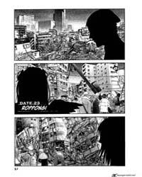 Kanojo Wo Mamoru 51 No Houhou 21: 21 Volume Vol. 21 by Furuya, Usamaru