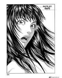 Kanojo Wo Mamoru 51 No Houhou 25: 25 Volume Vol. 25 by Furuya, Usamaru