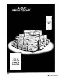 Kanojo Wo Mamoru 51 No Houhou 35 Volume Vol. 35 by Furuya, Usamaru