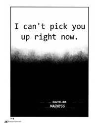 Kanojo Wo Mamoru 51 No Houhou 36 Volume Vol. 36 by Furuya, Usamaru