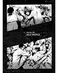 Kanojo Wo Mamoru 51 No Houhou 37 Volume Vol. 37 by Furuya, Usamaru