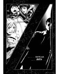 Kanojo Wo Mamoru 51 No Houhou 41: Limits Volume Vol. 41 by Furuya, Usamaru