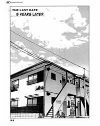 Kanojo Wo Mamoru 51 No Houhou 47 Volume Vol. 47 by Furuya, Usamaru