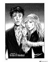 Kanojo Wo Mamoru 51 No Houhou 6: 6 Volume Vol. 6 by Furuya, Usamaru