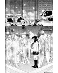 Kare First Love 34 : Volume 6 Chapter 34 by Miyasaka, Kaho