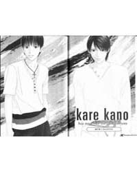 Kare Kano 94 : 94 Volume Vol. 94 by Tsuda, Masami