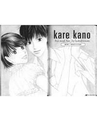 Kare Kano 97 : 97 Volume Vol. 97 by Tsuda, Masami