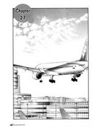 Kare Wa Tomodachi 27 Volume Vol. 27 by Yoshioka, Ririko