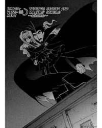 Karin 38 : Yuriya's Secret and Maaka's S... Volume Vol. 38 by Kagesaki, Yuna