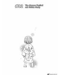 Kashimashi Girl Meets Girl 10: Just Watc... Volume Vol. 10 by Akahori, Satoru