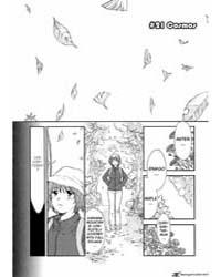 Kashimashi Girl Meets Girl 2: a Girl Rea... Volume Vol. 2 by Akahori, Satoru