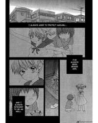 Kashimashi Girl Meets Girl 22: Volume Vol. 22 by Akahori, Satoru