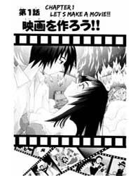 Katteni Kaizo 24 : 24 Volume Vol. 24 by Kouji, Kumeta