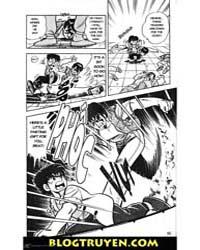 Kattobi Itto 1 Volume Vol. 1 by Motoki, Monma