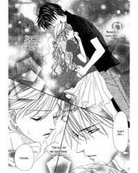 Keishichou Tokuhanka 007 19 : Chapter 15... Volume Vol. 15 by Eiri, Kaji