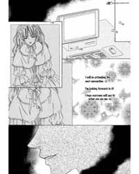 Keishichou Tokuhanka 007 21 : Chapter 16... Volume Vol. 16 by Eiri, Kaji