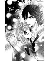 Kemono Ni Koishita 3: Yokujou Volume Vol. 3 by Erina, Kamijou