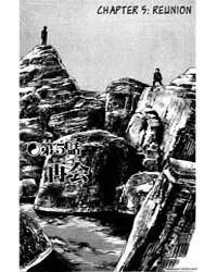 Kenji 184: Tony Tan's Shadow Volume Vol. 184 by Fujiwara, Yoshihide