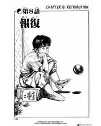 Kenji 54: Trial Volume Vol. 54 by Fujiwara, Yoshihide