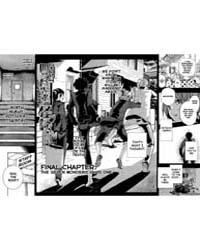 Kiben Gakuha Yotsuya Sensei No Kaidan 16... Volume Vol. 16 by