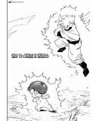 Kid Gang 10: Where is Chulsoo! Volume Vol. 10 by Shin, Youngwoo