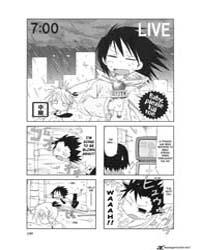 Kill Me Baby 13: 13 Volume Vol. 13 by Kazuho