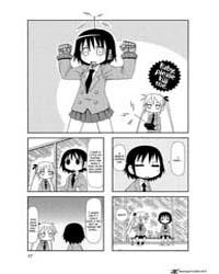 Kill Me Baby 15: 15 Volume Vol. 15 by Kazuho