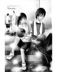 Kimi Ga Suki 4: Classmates Volume Vol. 4 by Watanabe, Ayu