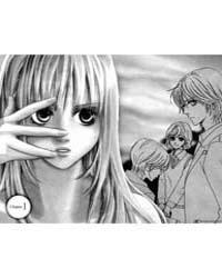 Kimi Ga Uso O Tsuita 1 Volume Vol. 1 by Miyuki, Yorita