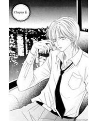 Kimi Ga Uso O Tsuita 6 Volume Vol. 6 by Miyuki, Yorita