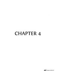 Kimi Ni Shika Kikoenai 4 Volume Vol. 4 by Otsuichi