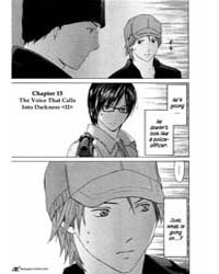 Kimi No Knife 15 Volume Vol. 15 by Yua, Kotegawa