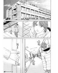 Kimi No Knife 24 Volume Vol. 24 by Yua, Kotegawa