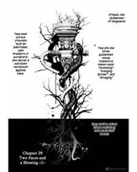 Kimi No Knife 29 Volume Vol. 29 by Yua, Kotegawa