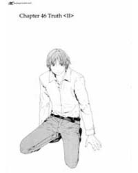 Kimi No Knife 46 Volume Vol. 46 by Yua, Kotegawa