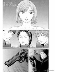 Kimi No Knife 49 Volume Vol. 49 by Yua, Kotegawa